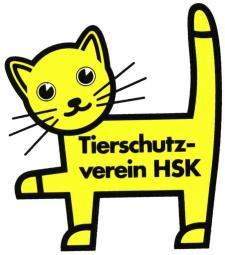 Tierschutzverein für den HSK
